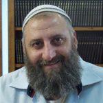הרב גולן כהן- רב שיעור